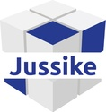 Jussike Oy