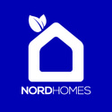 NORD HOMES OÜ