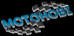 MOTOHOBI OÜ