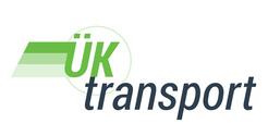 ÜK Transport OÜ