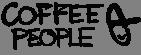 COFFEE PEOPLE OÜ
