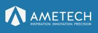 Ametech Group OÜ
