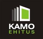 Kamo Ehitus OÜ