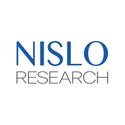 Nislo Research