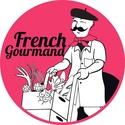 FRENCH GOURMAND OÜ