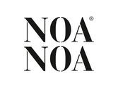 Noa Noa Eesti OÜ