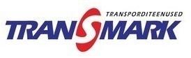 Transmark OÜ