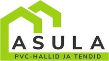 ASULA OÜ