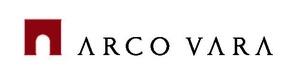 Arco Vara Kinnisvarabüroo OÜ