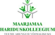 Maarjamaa Hariduskolleegium