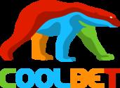 StayCool OÜ