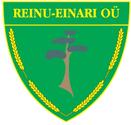 REINU-EINARI OÜ