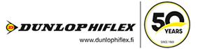 Dunlop Hiflex Oy Eesti filiaal