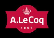 A. Le Coq AS