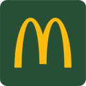 Premier Restaurants Eesti OÜ / McDonald's