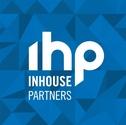 Inhouse Partners OÜ