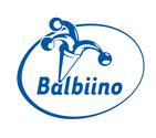 Balbiino AS