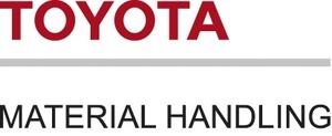 Toyota Material Handling Baltic SIA