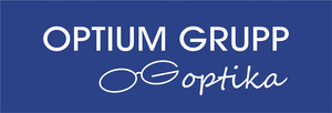 Optium Grupp OÜ