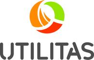 Utilitas Tallinna Elektrijaam OÜ