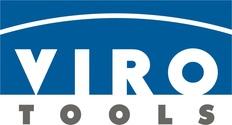 Viro Tools AS