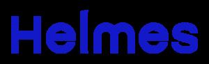 Helmes AS