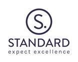 Standard AS