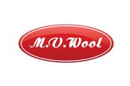 M.V. Wool AS
