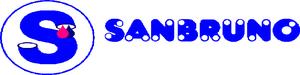 Sanbruno OÜ