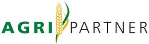 Agri Partner OÜ