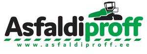 AsfaldiproffOÜ