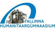 Tallinna Humanitaargümnaasium