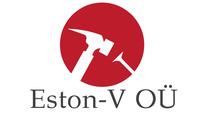Eston-V OÜ