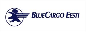 BLUE CARGO EESTI OÜ