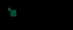 Novashop OÜ