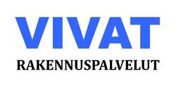 Vivat Oy