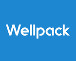 Wellpack OY