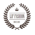 SIA LIF Fashion