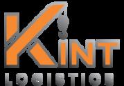 Kint Logistics OÜ