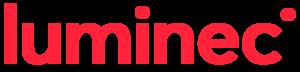 LUMINEC OÜ