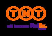 TNT EXPRESS WORLDWIDE EESTI AS