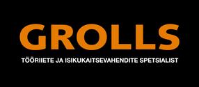 SWEDOL AB (PUBL) EESTI FILIAAL