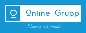 Online Grupp OÜ