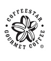 COFFEESTAR OÜ