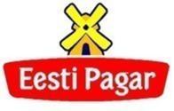 Eesti Pagar AS
