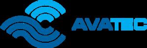 Avatec Marine OÜ