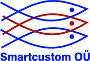 Smartcustom OÜ
