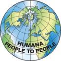 Humana Sorteerimiskeskus OÜ