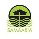 SAMAARIA EESTI MISJON MTÜ