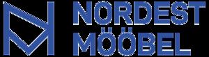 Nordest Mööbel OÜ